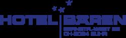 baeren_suhr_logo_2013_transparent