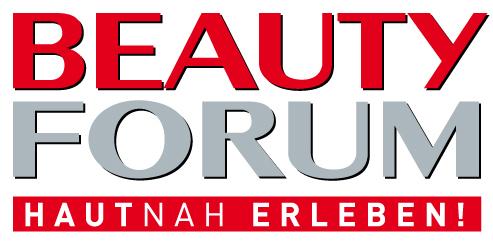 Beauty Forum Hautnah Erleben