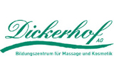 dickerhof