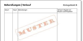 Sfk Einlageblatt Anamnese Sfk Schweizer Fachverband Für Kosmetik