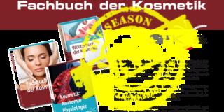 Fachbuch_Spezial_Beitragsbild